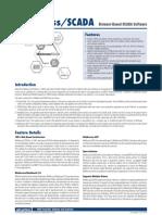 WebAccess_SCADA_DS201804