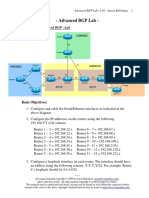 bgp_advanced_lab.pdf