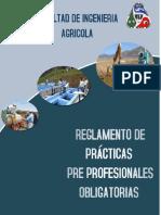 ENS-RGL-01 Reglamento de Prácticas Preprofesionales Obligatorias v2