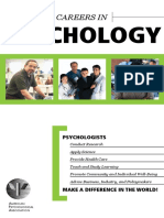 APA Careers in Psychology.pdf