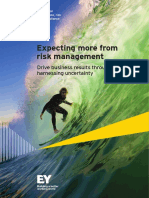 EY-expecting-more-from-risk-management.pdf