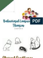 Facilitating Learning Notes