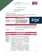 Formato Yrúbrica u2_gestión Pedagógica-1-1-Listaaaa