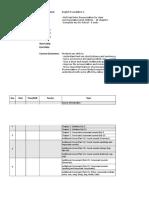English Foundation 1 Pacing guide.xlsx