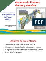 Cabeceras de Cuenca 1.pptx