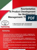 Teknologi Inovasi toyota case.pptx