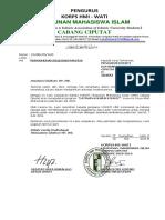 01 - Surat Permohonan Delegasi Panitia LKK 2019