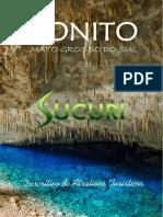 DESCRITIVO DE PASSEIOS - 2º SEMESTRE.pdf