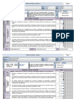 Formato de sesión.docx