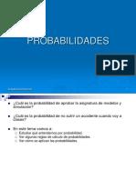 rodrigo.proano_20191126_192334824.pdf