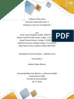 Anexo 1 - Formato de Entrega - Paso 4