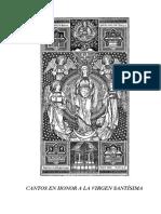 11.CANTOS+EN+HONOR+A+LA+VIRGEN+SANTÍSIMA.pdf