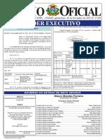 Diario Oficial 2019-11-28 Completo