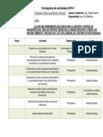 cronograma de actividades 2019-1.pptx