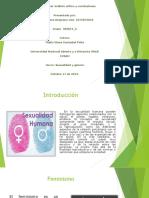 Psicología y Feminismo_Leidy Bejarano.pptx