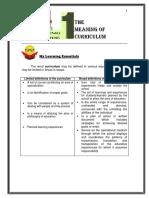 FS4 DOCS.pdf