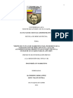 T-ULVR-0125.pdf