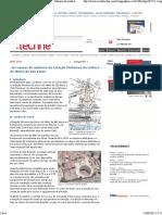 142059394-Revista-Techne-As-causas-do-acidente-da-Estacao-Pinheiros-da-Linha-4-do-Metro-de-Sao-PauloA-versao-do-Consorcio-Via-Amarela-sobre-o-acidente-da-esta.pdf