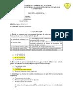 CUESTIONARIO_gestion_ambiental