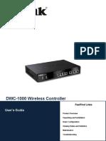 DWC-1000_User_Manual_v2.00.pdf