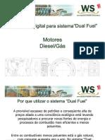 Apresentação Dual Fuel - Final