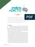 CerebroAdicto.pdf