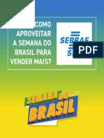 Dicas Vendas Semana Do Brasil v2