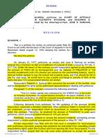 2. Palanca v. CAEdgardo Jose Sanica