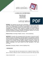 A1_A_cosmologia_contemporanea_.pdf