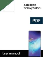 SPT_SM-G977P_Galaxy_S10_5G_EN_UM_P_9.0_053119_FINAL_AC