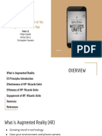 Task Analysis Designing Effective Instruction By Morrison Ross Kemp Chapter 4 Instructional Design Emergence