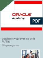 PLSQL_13_2