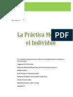 Esteban Cendales TI M2 Ética Profesional (1)