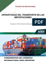 Introducción a las importaciones.pdf