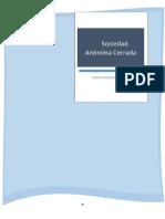 exposicion de derecho.pdf