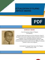 ANG INTELEKTWALISASYON NG FILIPINO.ppt