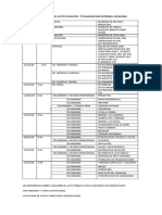 TITULARIZACION INTERINA 2019-2020 - PUBLICAR.docx