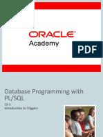 PLSQL_13_1