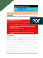 educ 5324-research paper kuhn