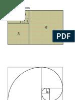 Fibonacci.docx