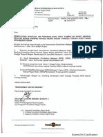 Surat Sek Bayaran Kwapm t1 Hingga t6 2019