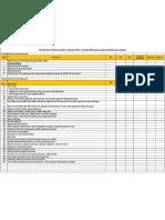 Checklist for RA Bills- R1 (1)