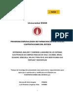 TESINA CONTRATACIONES FIRME (2).docx
