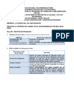 TALLER CONSTRUCCIÓN Y GESTIÓN DE PROCESOS.doc