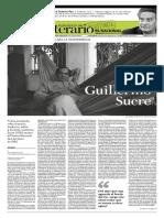Papel Literario 2019, PDF Agosto 4