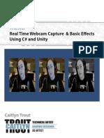 thesis_webcamtextures.pdf