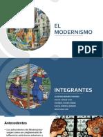 El-modernismo.nuevo.pptx