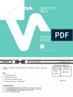 pecas_indy.pdf