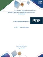 Guías de Laboratorio (1)