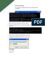 Procedimiento de actualizacion de IOS remoto (00000004).docx